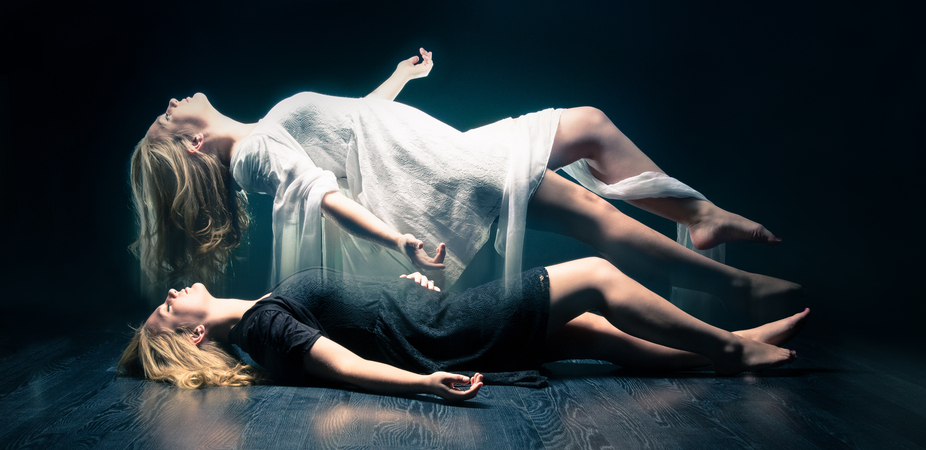 Astral Projection-newsinheadlines