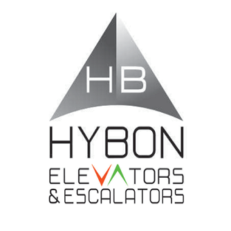 Hybon Elevators and Escalators