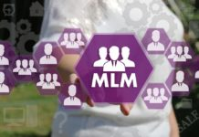 qnet MLM Business Model
