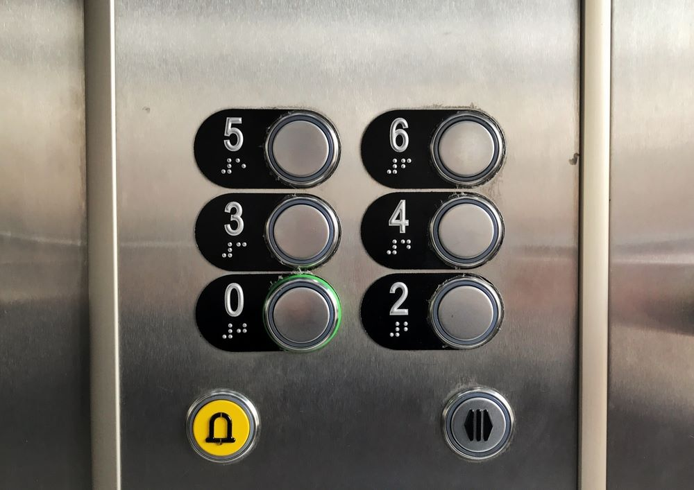 Hybon Elevators | Safety and Design