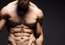 Newsinheadlines- Fitness Instagrammers