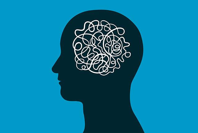 Dr. Vipul Tyagi | Mental Peace