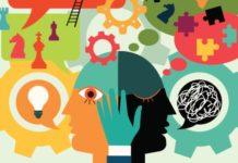 Dr.Vipul Tyagi | behavioral changes