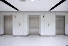 Hybon Elevators and Escalators