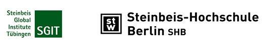Steinbeis University