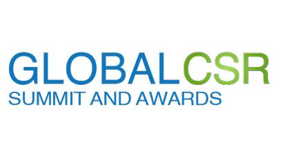 Global CSR Summit