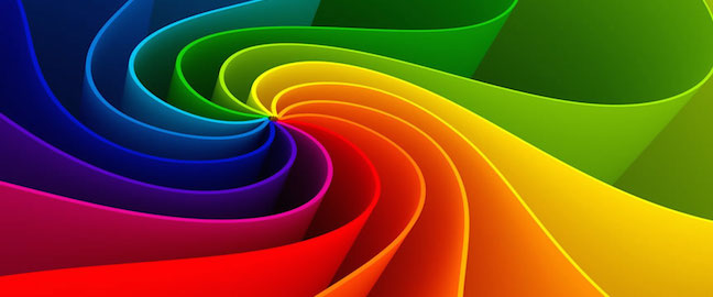 Newsinheadlines Color Therapy