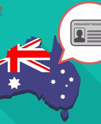 PR In Australia