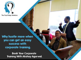 Best Corporate Trainers in India
