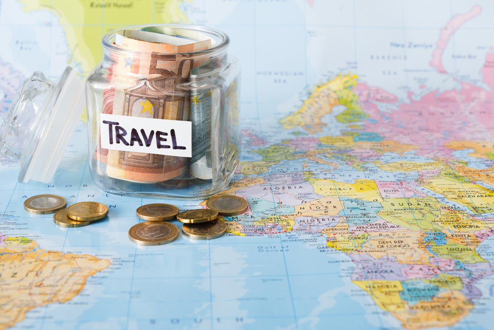 3 Ways To Reduce Your Travel and Tour Budget For A Vacation