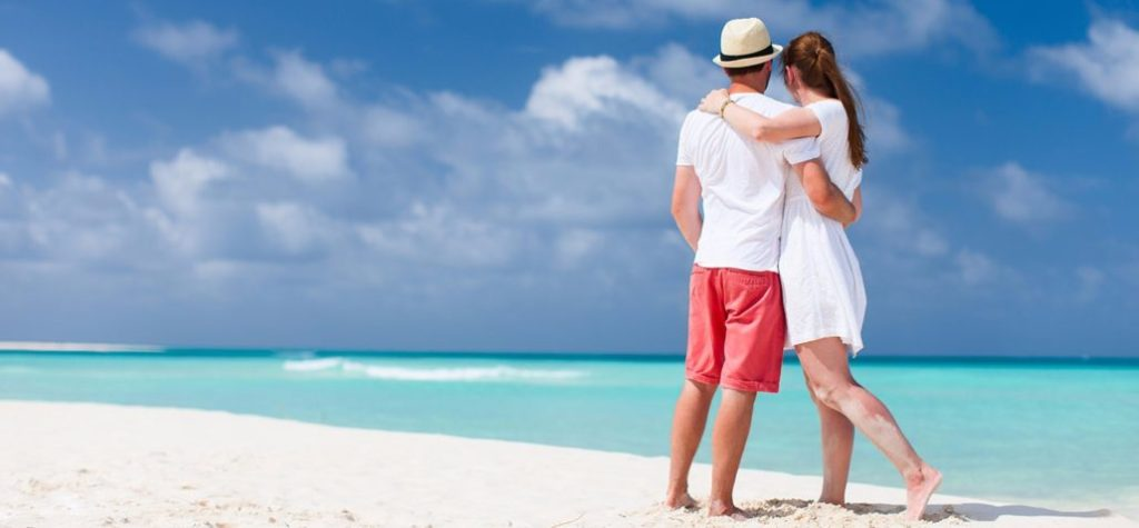 Find Out the Truth About Customized Honeymoon Packages